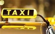 نکته هایی درباره افزایش قیمت تاکسیهای اینترنتی