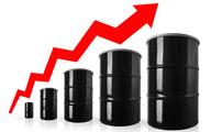 نفت| نفت دیگر پولساز نیست