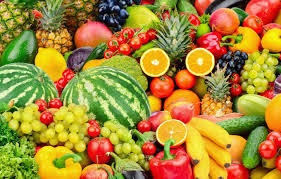 اگر میخواهیدجوان بمانید میوه بخورید