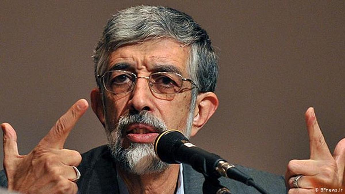 پیروزی جریان انقلابی در انتخابات 28 خرداد تلاش نیروهای انقلابی در سراسر کشور بود