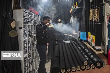 واریز وام کرونا به کسب و کارها از دهه سوم خرداد ماه