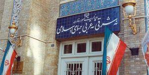 تشکیل «ستاد سردار سلیمانی» در وزارت امور خارجه