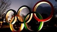 المپیک     نماد ورزش ایران در المپیک 2020 انتخاب شد