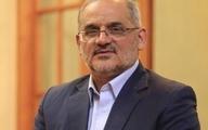 محسن حاجیمیرزایی، گزینه روحانی برای وزارت آموزش و پرورش