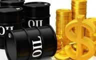 اتکای بودجه دولت به درآمدهای نفتی چگونه به تخریب رشد اقتصادی ایران منجر شده است؟