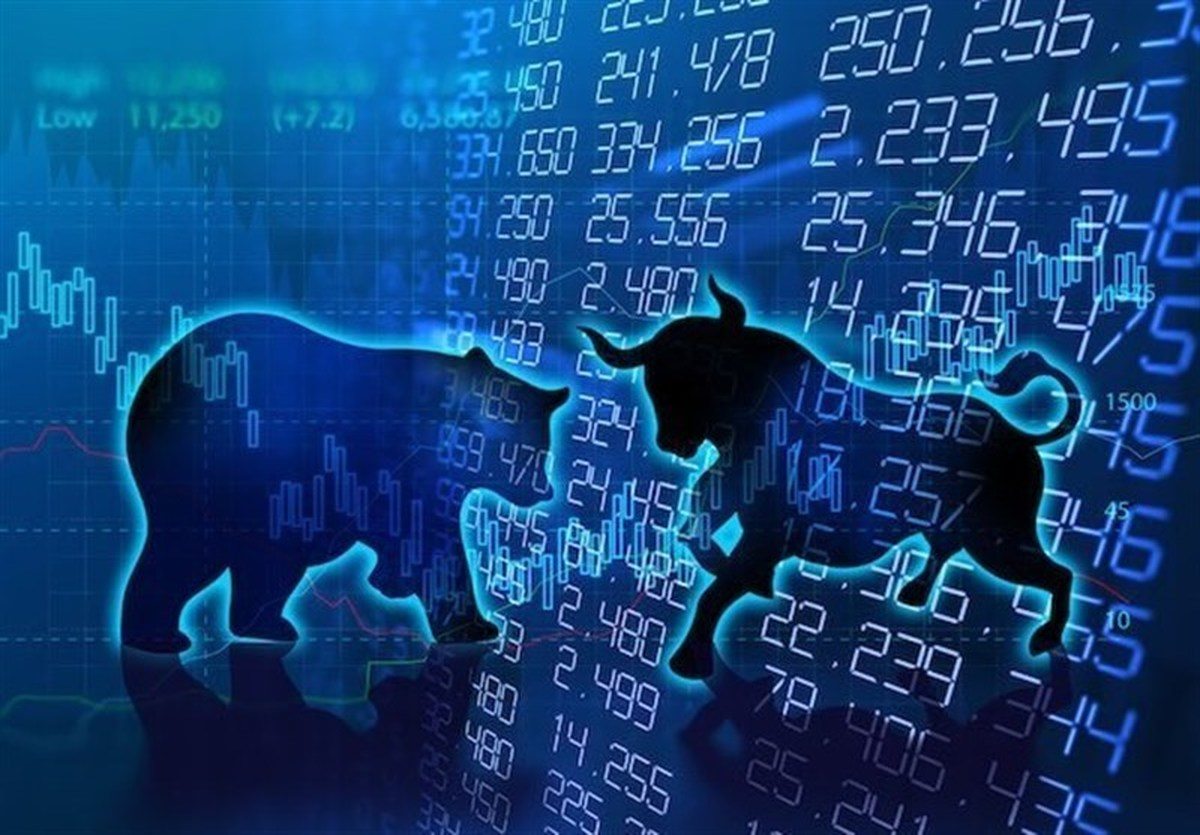خرس دوم در بورس ۹۹ | بازار سهام رشد تابستان و پاییز را پس داد