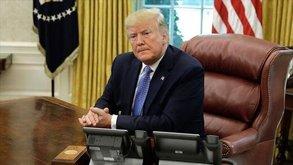 ترامپ خبر فاکس نیوز را تکذیب کرد