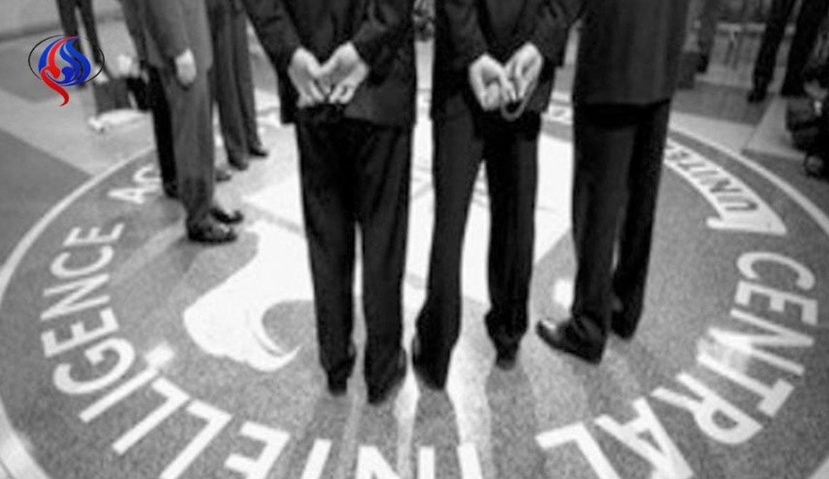هکر روسی چگونه سازمان جاسوسی آمریکا را فریب داد؟
