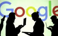 چرا جستجو کردن نامتان در گوگل دیگر یک سرگرمی نیست؟