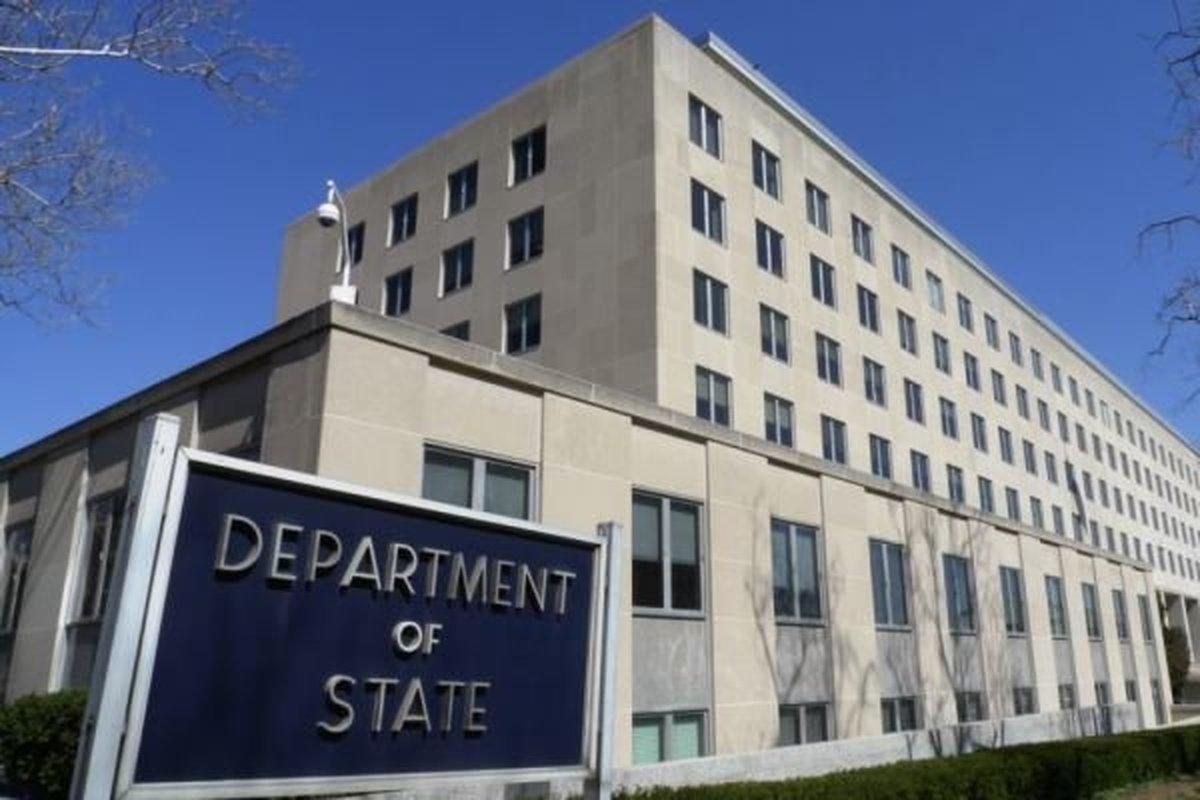 هشدار آمریکا به اتباع خود درباره سفر به سرزمینهای اشغالی