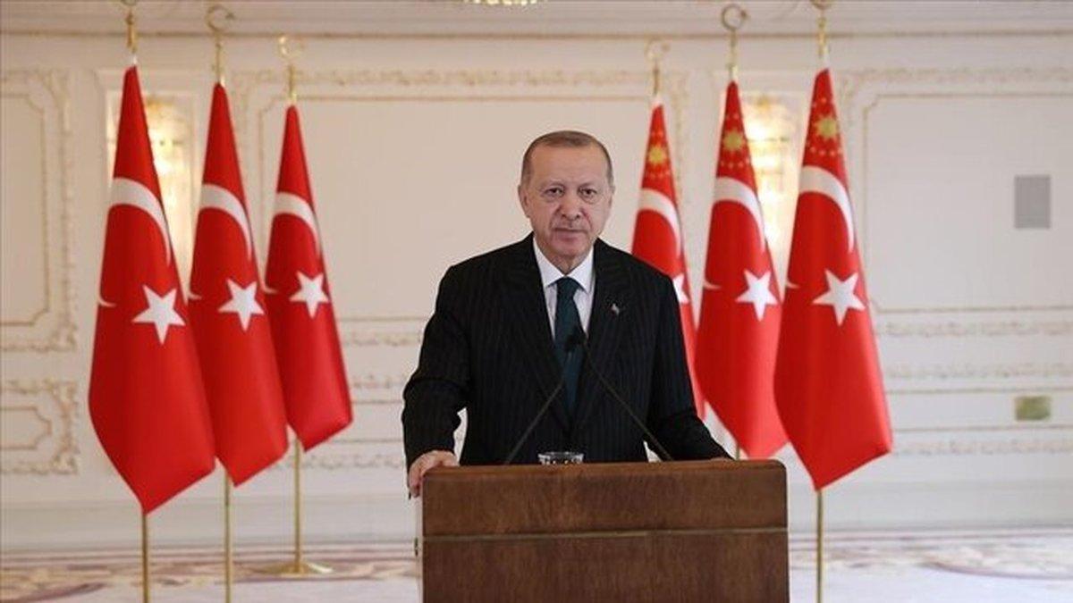 اردوغان  |   به جای انگلیس، ترکیه عضو اتحادیه اروپا شود