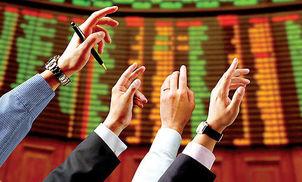اکران پاییزی ضعف ساختار بازار سرمایه