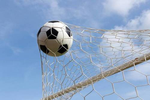 گوگل به دنبال قهرمانی فوتبال جهان با هوش مصنوعی است