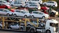 قیمت خودرو در بازار     انتظارات مثبت از مذاکرات وین