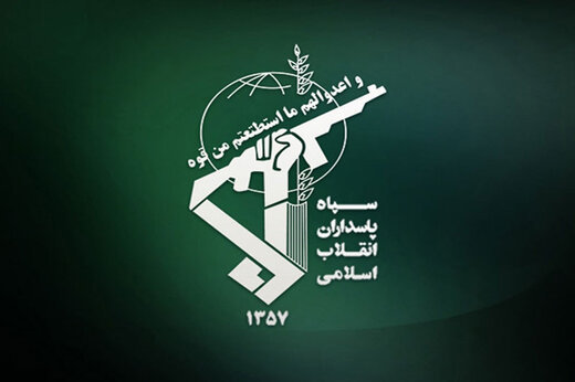 خبر جدید از عملیات سپاه پاسداران علیه هواپیماربایی در مسیر اهواز به مشهد  | همسر و 2 فرزند مهاجم در هواپیما بودند