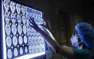 نگرانی عراق از افزایش تعداد قربانیان «قارچ سیاه»