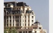نابرابری آزار دهنده میان دو طبقه ساکن تهران