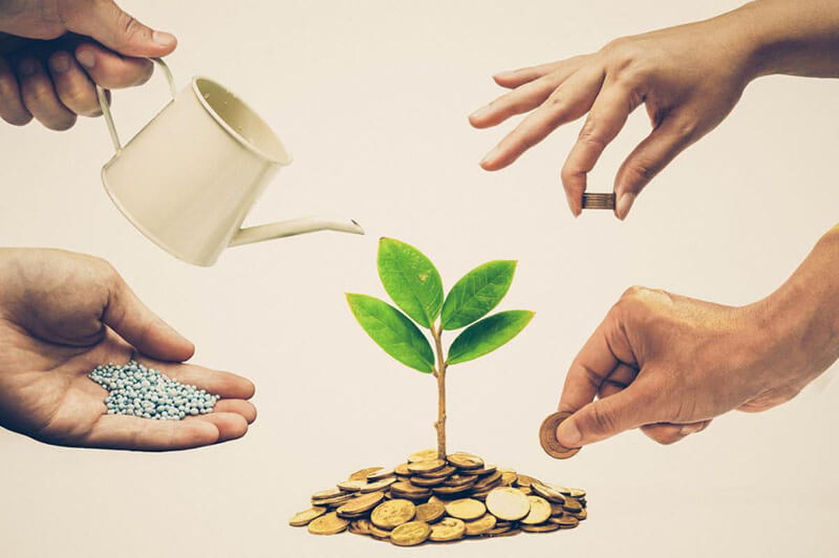 مسئولیت های اجتماعی بانک ها