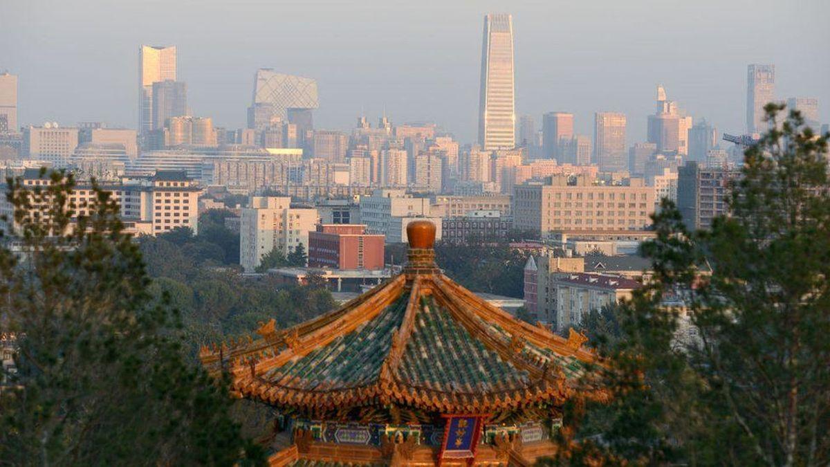 در حال حاضر بیشترین میلیاردرهای جهان در پکن زندگی میکنند