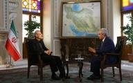 موضع ایران درباره مذاکره با آمریکا تغییر خواهد کرد؟/ لاریجانی: برای گفتگو با عربستان پیش شرط نمیگذاریم