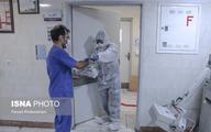 مترو عامل انتقال کرونا است/ آماده دفن اجساد مبتلایان با شرایط خاص
