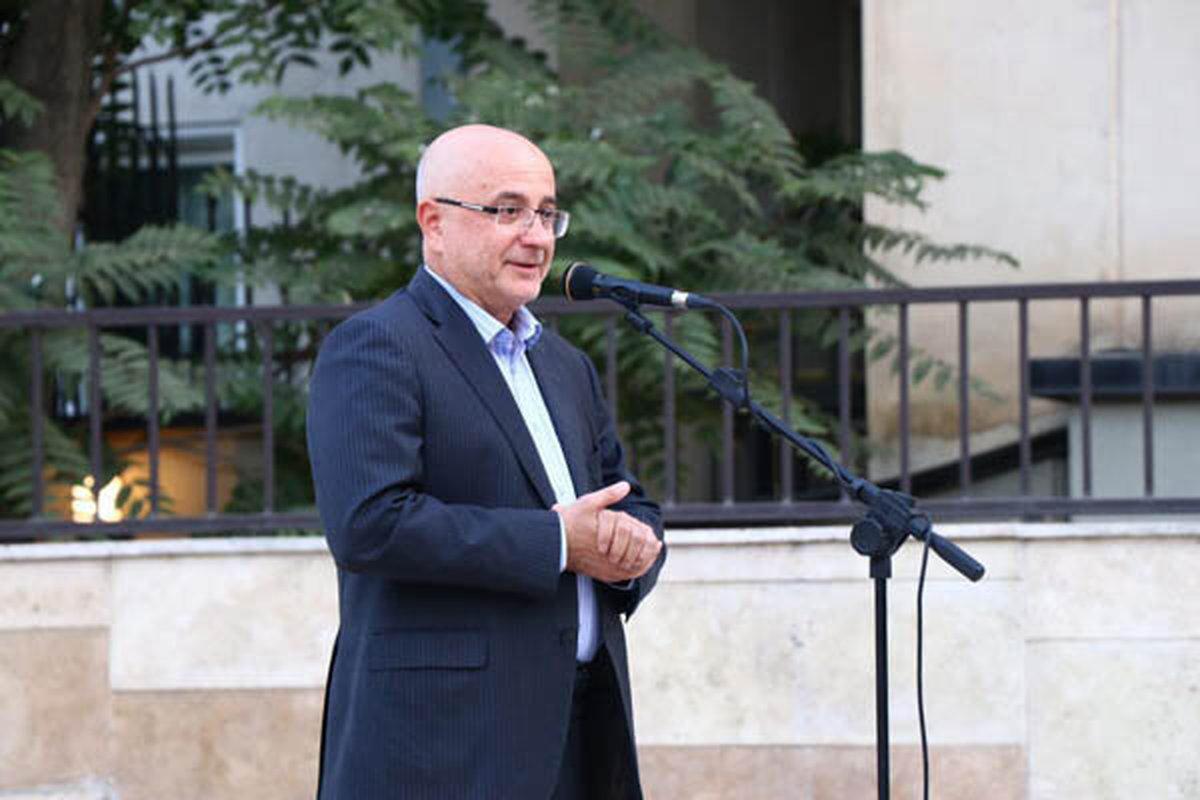 علی مرادخانی به دلیل عوارض کرونا به کما رفت
