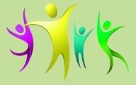 ارتقای سطح بهداشت روانی جامعه با افزایش نشاط اجتماعی