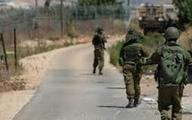 آماده باش اسرائیل در مرز با سوریه، لبنان و غزه