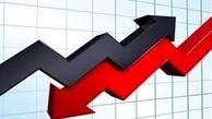 نرخ تورم فروردین اعلام شد؛ ۳۲.۲ درصد
