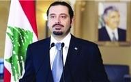 واکنش نخستوزیر لبنان به سخنان رئیس جمهور ایران
