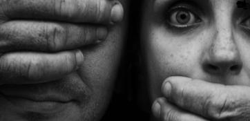 آزار دختران جوان در خانه خالی تهرانپارس