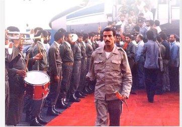 ماجرای قرآنهای اهدایی به اسیران ایرانی با امضای صدام چه بود؟