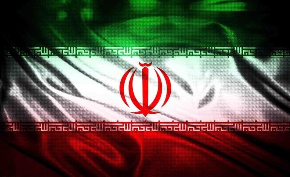 چرا از ایران مهاجرت نمیکنیم؟