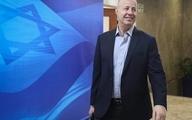 وزیر اسرائیلی در اظهار نظری گستاخانه: «افتخار میکنیم که ایرانیها را میکشیم»