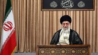 بیانات مهم رهبر معظم انقلاب درپیرامون سخنان اخیر ظریف