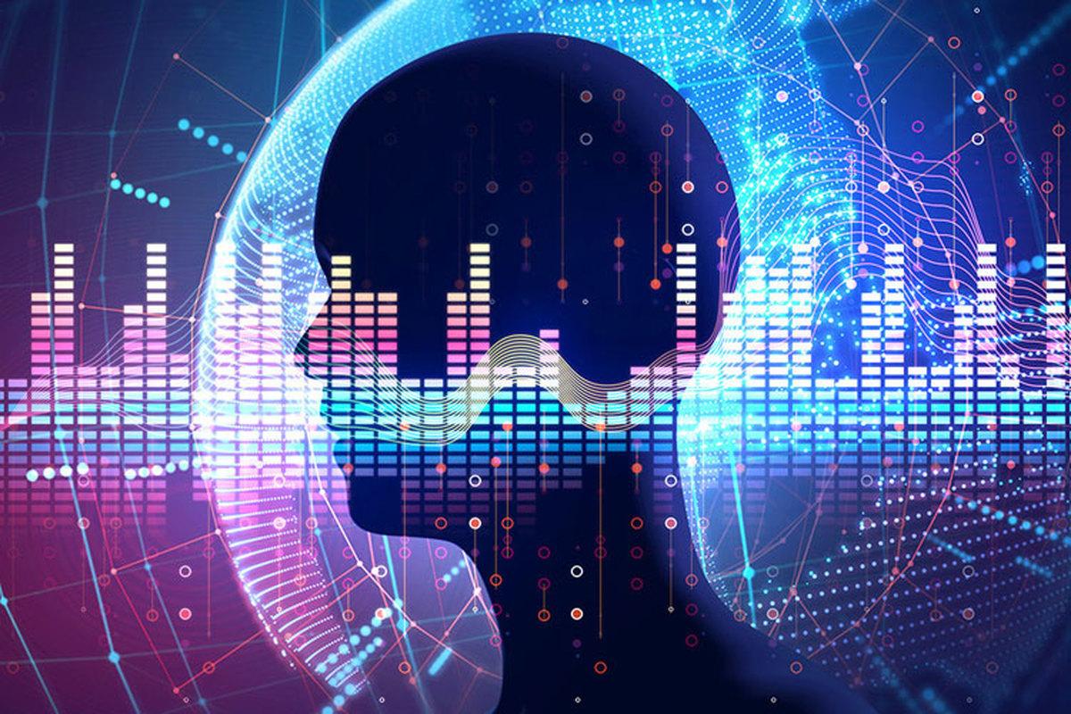 بهینهسازی هوش مصنوعی فقط با جمعآوری دادههای کاربران ممکن است؟