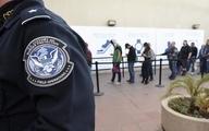 سیاست های ترامپ دامنگیر مهاجران قانونی شد