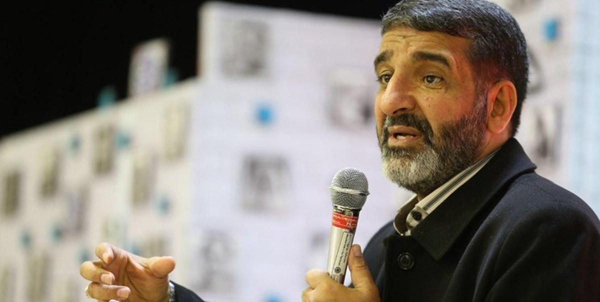 دو پیشبینی امام و رهبر انقلاب که هنوز محقق نشده است
