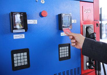 روحانی درباره زمان افزایش قیمت بنزین به وزیر کشور چه گفته بود؟