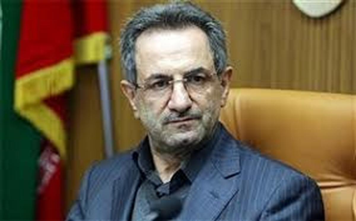 استاندار تهران: خسارتهای ناشی از اغتشاشات هنوز بهطور کامل برآورد نشده
