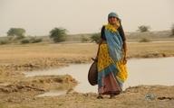 زنان و کودکان چقدر از بحرانهای زیستمحیطی آسیب میبینند؟