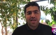 ویدیو : شفاف سازى هزینه هاى مهندس غرضى در انتخابات سال ٩٢