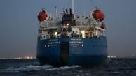 رکورد واردات نفت آمریکا از روسیه رکورد ۱۰ سال گذشته را جابهجا کرد