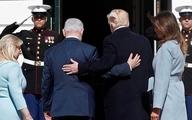مقام بلندپایه اسرائیلی: آمریکا تمام قد دنبال تغییر رژیم ایران است
