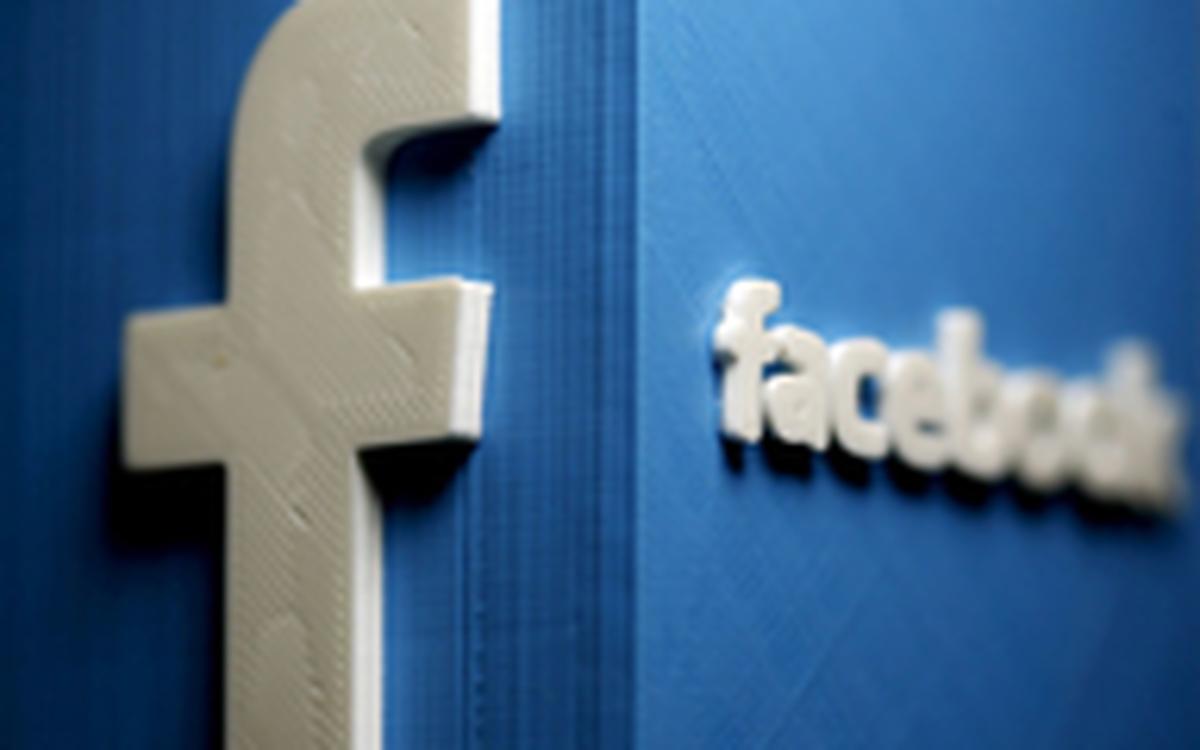 افشاگری جنجالی علیه فیسبوک؛ سو استفاده و آسیب به دختران نوجوان
