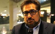 تکذیب ممنوعیت ورود اتباع افغانستانی به یزد/شکار نباید بیش از حد مجاز شود