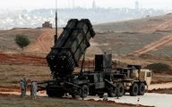 آمریکا سامانههای جدید موشکی در آسیا مستقر میکند