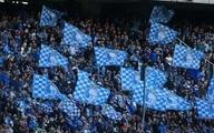 لشگرکشی آبیها به آزادی امروز استقبال خوبی از بازی تیمشان مقابل شهرخودرو خواهند داشت.