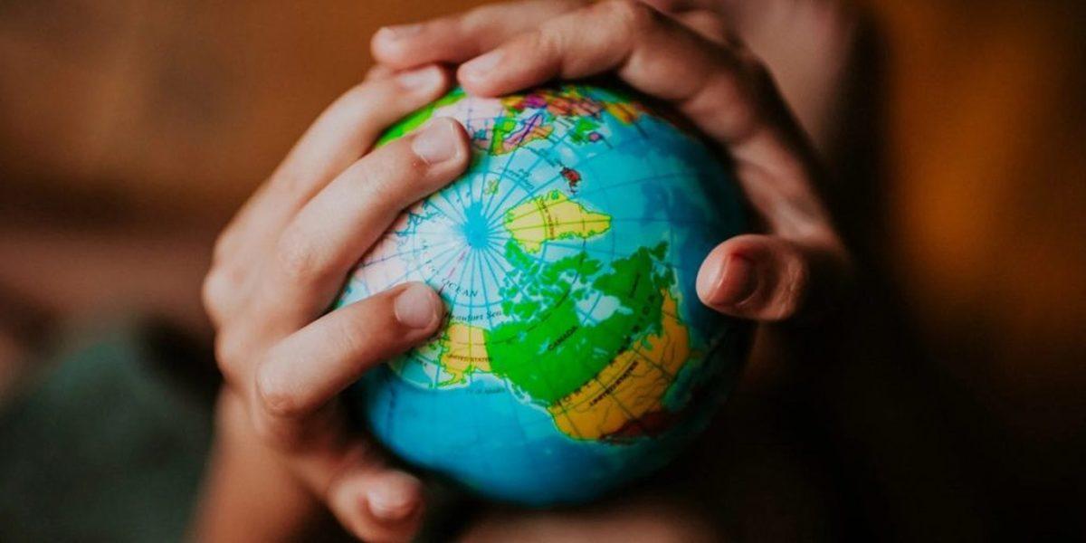 کره زمین و حقایقی خواندنی درباره آن که شاید نشنیده باشید