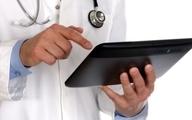 موفقیت در کاربرد تله مدیسین برای تشخیص و درمان بیماری پوستی